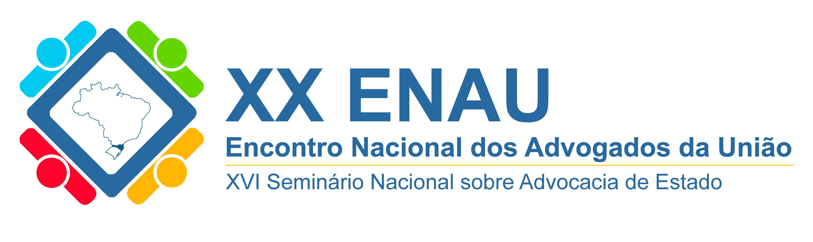 XX ENAU